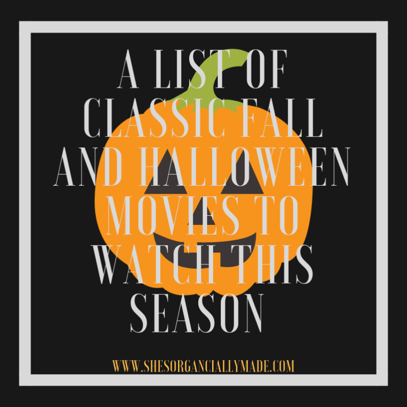 another reason i love fall is because i was born into the season yes i am a halloween baby and proud